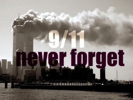 """Image result for 16 Facts, 16 Years Later About 9/11 That Are No Longer A """"Conspiracy Theory"""""""