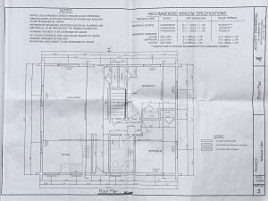 plans  diagrams | offgridcabin