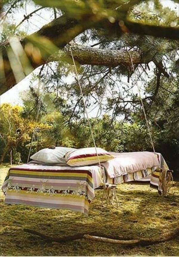 pallet-bed-swings