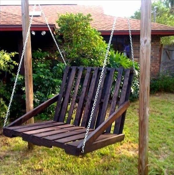 pallet-chair-swings-3