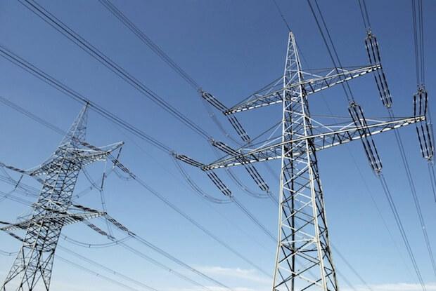energy-grid2