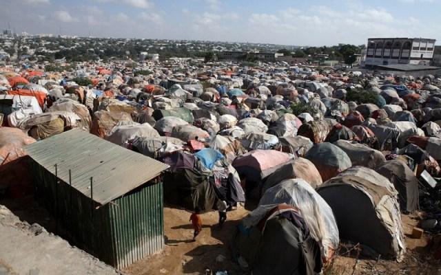 10-Largest-refugee-camps