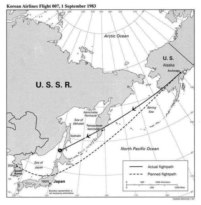 Nuclear-near-misses-4-1001x1024