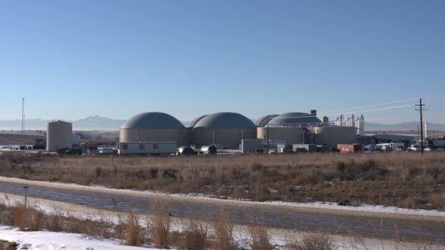 heartland-biogas_wide
