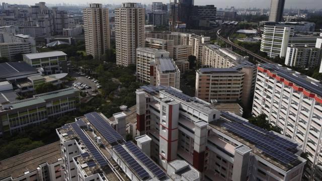 singapore-solar-power-sunseap