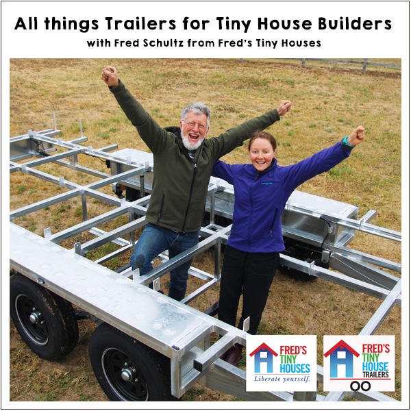 Trailers-Workshop-Fred-Schultz-from-Fred's-Tiny-Houses