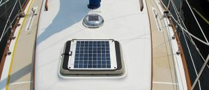 Best Marine Solar Panels: 10 Incredible Solar Panel Chargers and Solar Kits You Could Use in Your Boats and Yachts