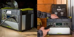 Yeti 1000 Vs 1400: Goal Zero's Flagship Yeti Solar Generators – What to Buy?