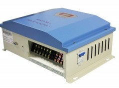 Tumo-Int 3000W 48V Hybrid Wind Solar Charge Controller