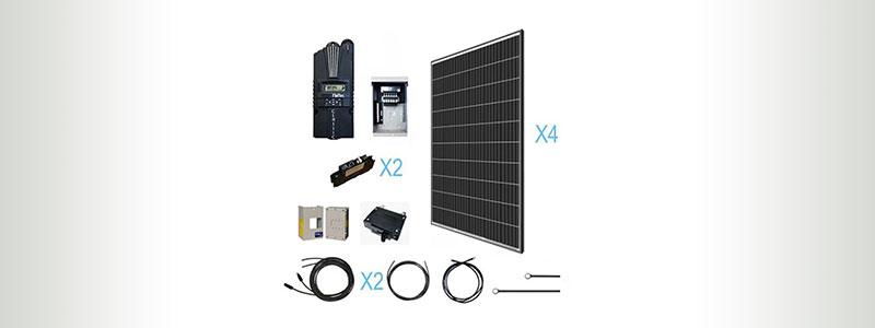 Renogy-1200W-Monocrystalline-Solar-Kit
