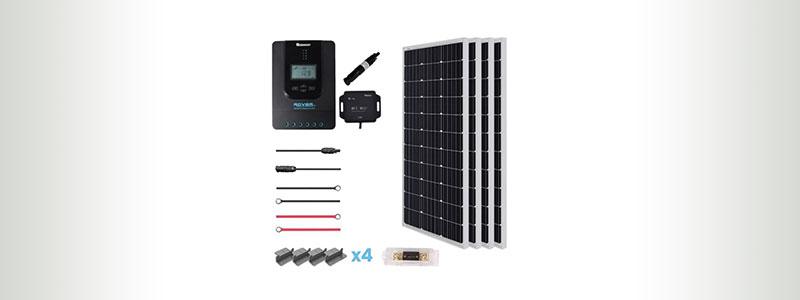 Renogy-400W-Off-Grid-Solar-Premium-Kit