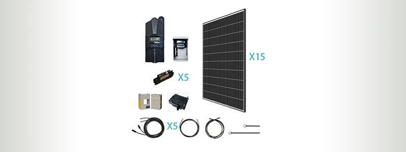 Renogy-4800W-Monocrystalline-Solar-Kit