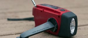 Best Hand-Crank Emergency Radios: 7 Best Hand-Crank and Solar Emergency Radios