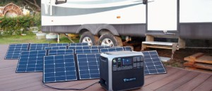 Best Solar Generator Kits: 8 Incredible Portable Solar Generator and Solar Panel Kits