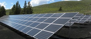 Solar Energy on College Campuses: The Why and How of Implementing Solar Energy in College Campuses