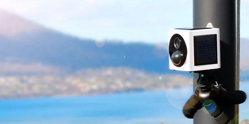 EyeCube-Solar-Camera