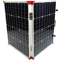 Lion-Energy-100W-Solar-Suitcase