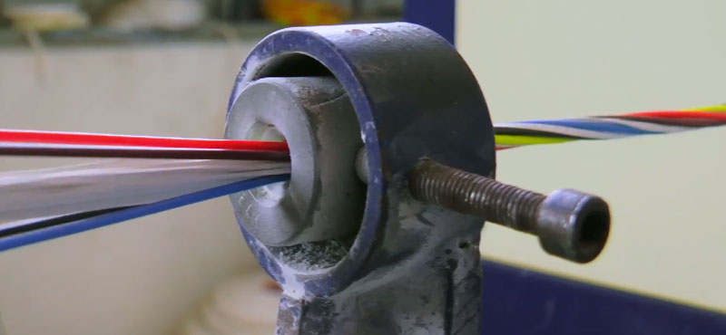 solar-wires-and-cables-in-production