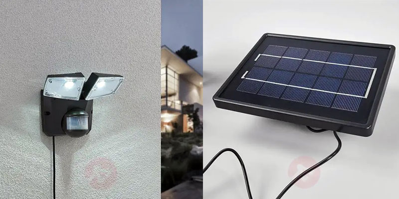 best-solar-lighting-systems-in-the-UK