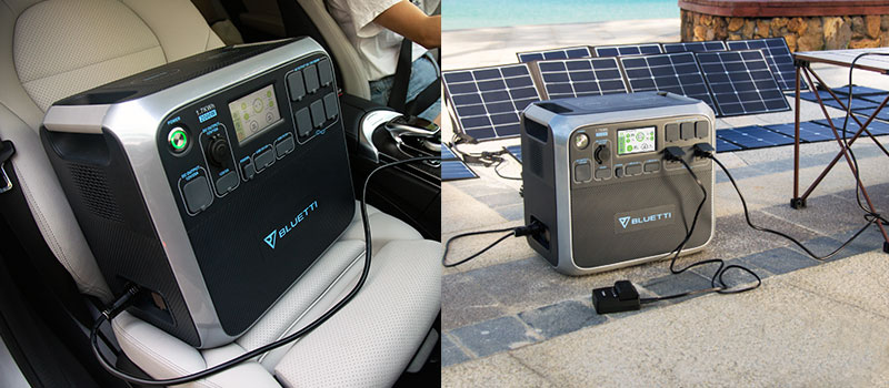 Maxoak-Bluetti-Solar-Power-Generator