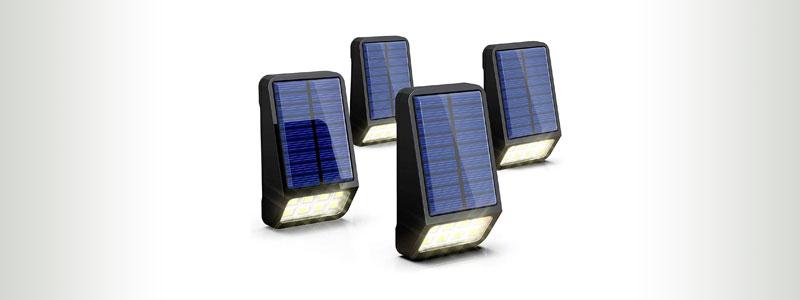 LOHAS-LED-SOLAR-LED-FENCE-LIGHTS