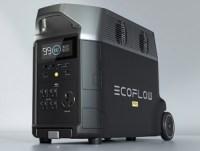 EcoFlow-Delta-Pro-1