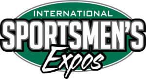 International Sportsmen Expo