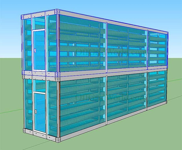 shipping-container-greenhouse10