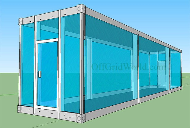 shipping-container-greenhouse3