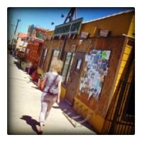 crossroads-cafe-5-800px