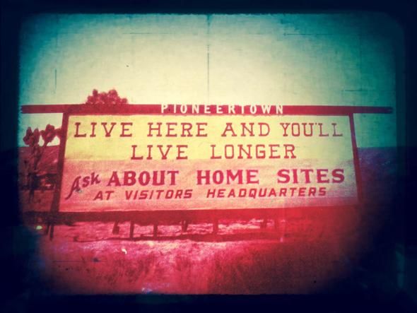 2-26-2015-Vintage-Pioneertown-Photo-590px