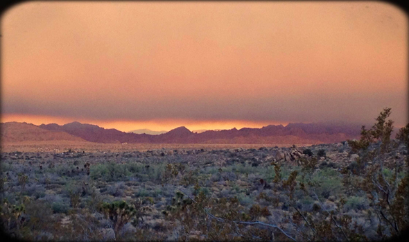 sunset-smokeset-590px