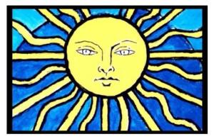 8-22-2015-Sun-Detail
