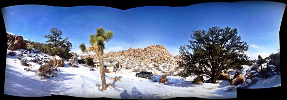 snowycabin-590px