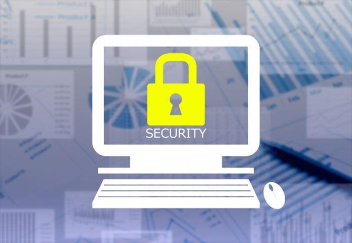 労務管理とセキュリティ対策