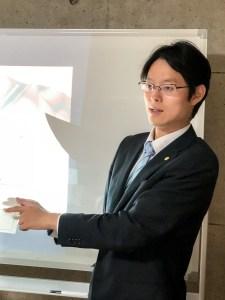 デジタル終活セミナーin前橋第3回