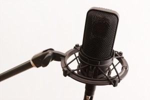 ネットラジオデビュー!