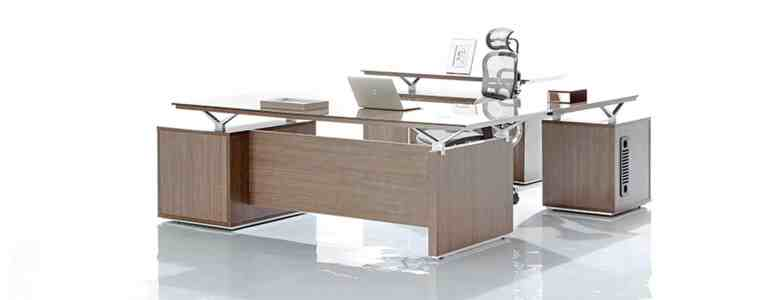Office mix desks أوفيس مكس مكاتب