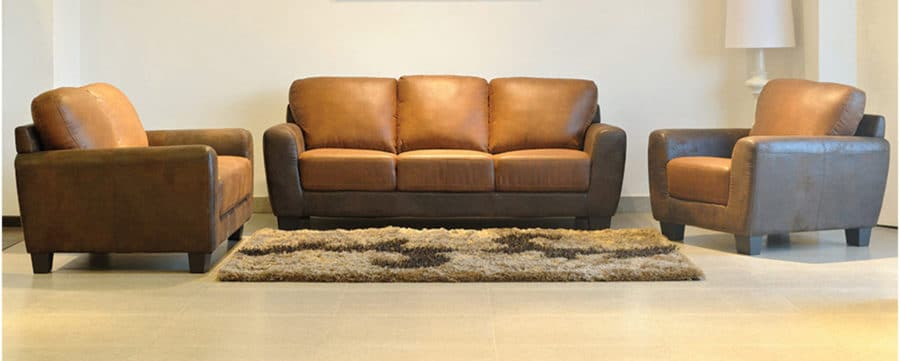 Office Mix Sofas