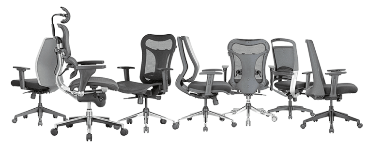 office mix Office chairs أوفيس مكس كراسى مكتب
