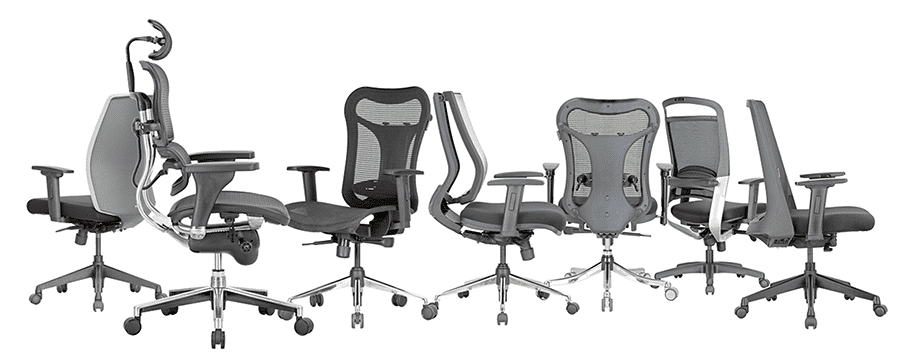 office mix Office chairs