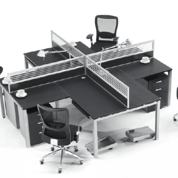 Office mix Workstation OMWH-3