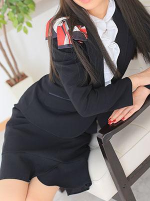 【高級デリヘル】オフィスプラス沼津 奈緒