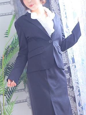 【高級デリヘル】オフィスプラス沼津 姫