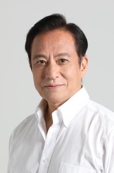 https://i2.wp.com/office-psc.com/profile/uesugi_syouzou/images/main0.jpg?w=680