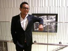 office-r Official Blog | ナレーター・DJ事務所 オフィスアール 公式ブログ