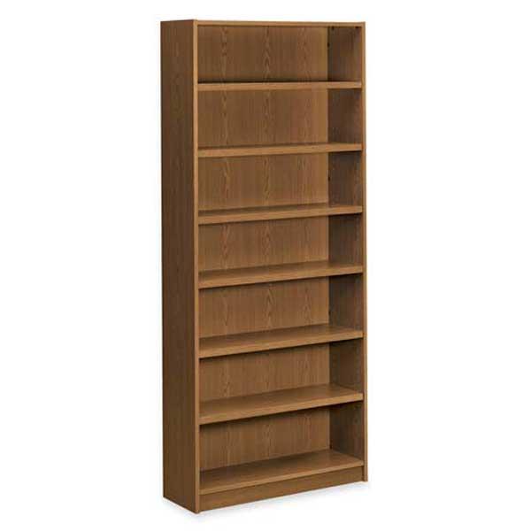 Bookcase Billy Moulding