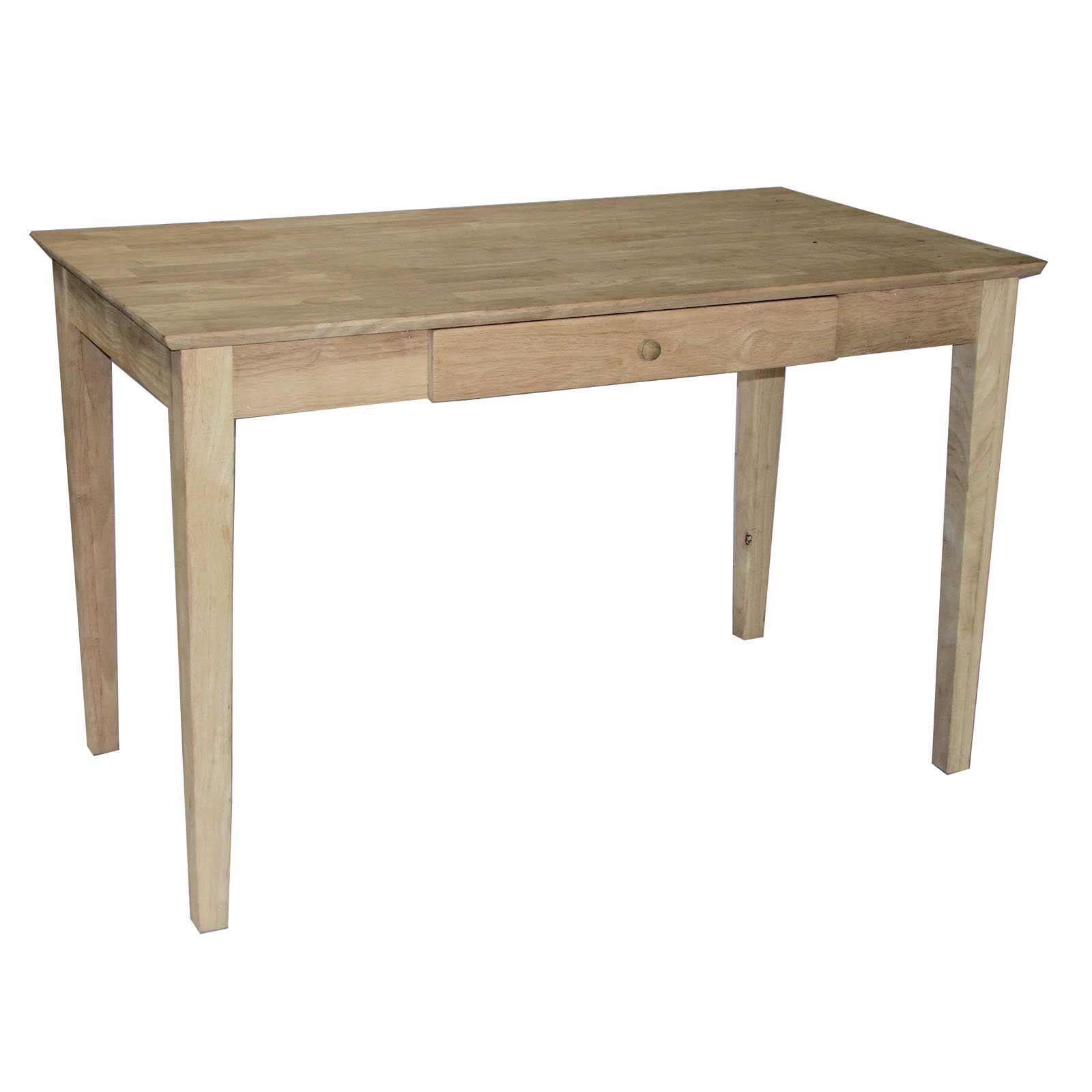 Unfinished Wood Furniture Atlanta Furniture Design Ideas