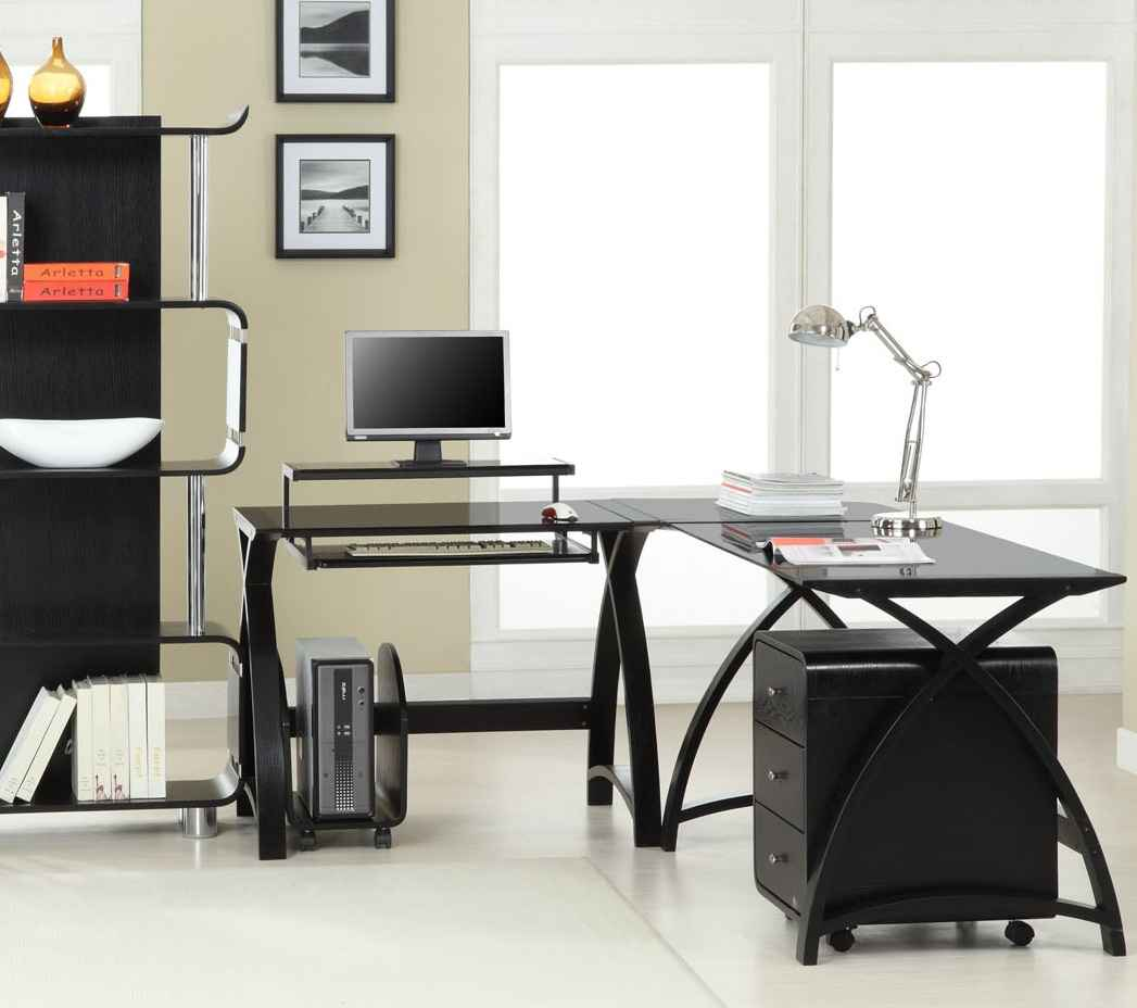 Miraculous Office Chair Home Bargains Here Office Office Chairs Download Free Architecture Designs Scobabritishbridgeorg