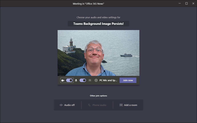 Microsoft Teams - cover